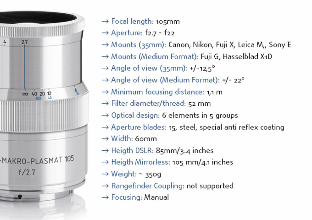meyer-optik 105mm