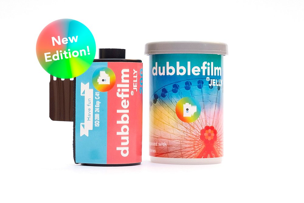 dubblefilm jelly